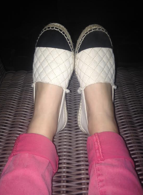 An+ode+to+the+espadrille