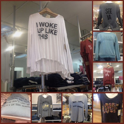 The+Graphic+Tee-%0D%0AWhether+you+dress+it+down+with+leggings+and+Toms+or+dress+it+up+with+boyfriend+jeans+and+wedges%2C+the+graphic+tee+is+an+everlasting+wardrobe+essential.++%0D%0A