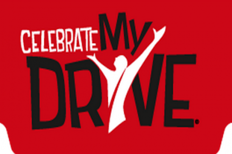 Photo Credit: Celebrate My Drive Website/Organization.