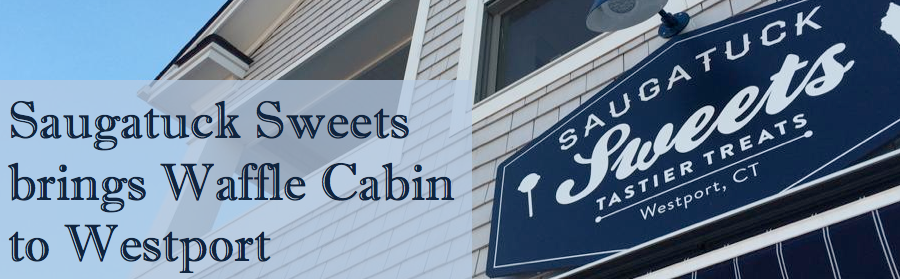 Saugatuck+Sweets+brings+Waffle+Cabin+to+Westport