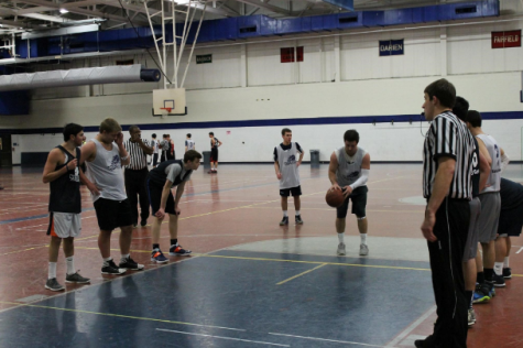 Rec basketball rule change elicits a mixed reaction