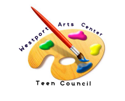 Westport Arts Center paints a picture of the perfect teen council