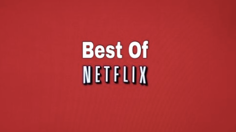 Choosing the best picks on Netflix