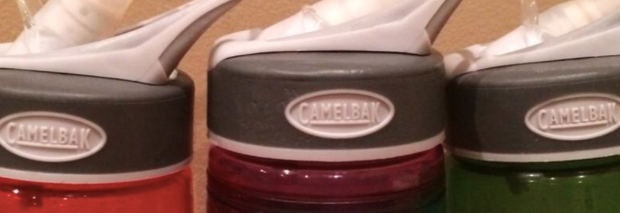 Camelbaks+enter+the+social+scene