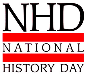 U.S. Honors students partake in National History Day