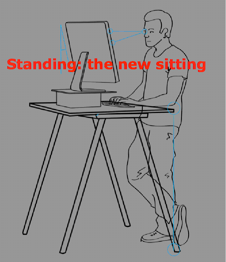 Stand+in+to+a+new+era+of+human+health
