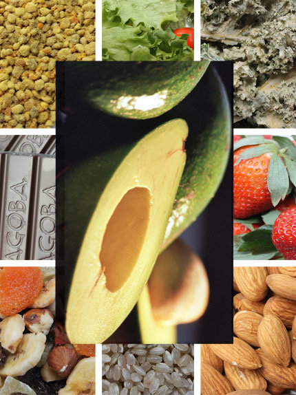 Super foods cause rave in Westport