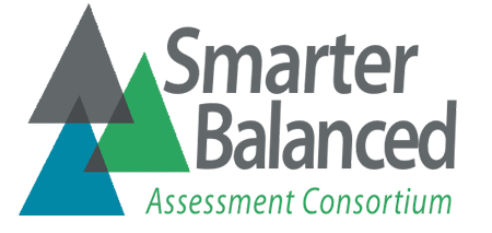SBAC: A new kind of Test