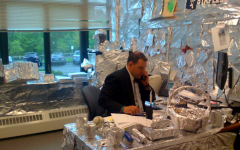 Senior pranks change with the times