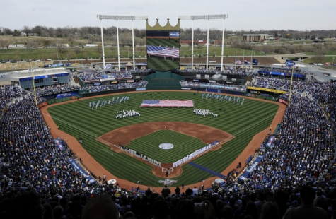 Remaining MLB Playoff teams bounce back from troubling pasts