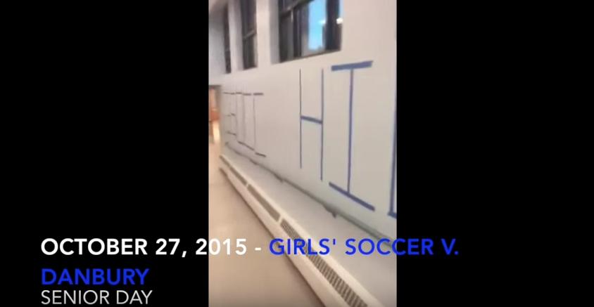 Senior+Day+Girls+Soccer+2015