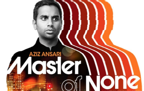 """""""Master of None"""" proves to be a Master of All"""