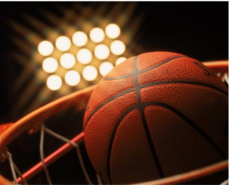 Staples Girls Basketball Commands Win Over Bassick