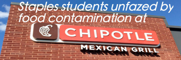 Staples+students+unfazed+by+food+contamination+at+Chipotle+Mexican+Grill