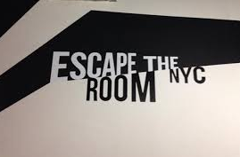 Escape the Room has two locations in uptown and downtown, and similar companies such as Mystery Room have opened up all across the city.