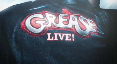 """Grease Live recieves a """"lightning"""" review"""