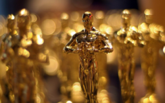This year's Oscars proved to be just surprising enough to shake things up.