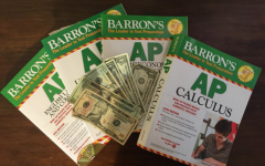 AP test costs aggravate students