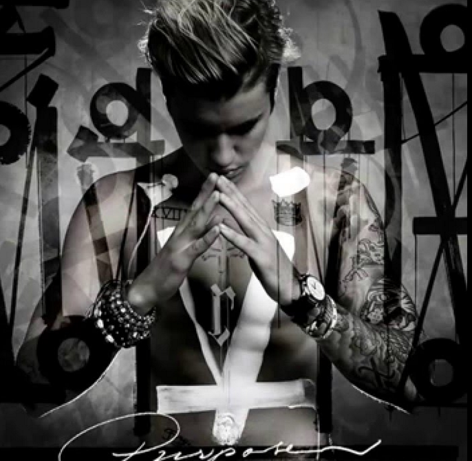 Justin+Bieber+cancels+all+future+meet+and+greets+on+his+Purpose+Tour