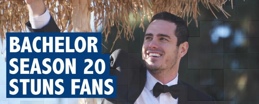The+Bachelor+Season+20+Finale+stuns+fans