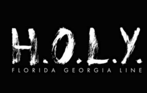 Florida Georgia Line surprises audiences with new single