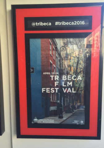 Tribeca Film Festival continues to flourish