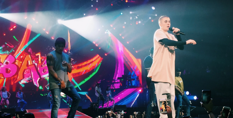 Justin+Bieber%27s+tours+the+world+with+a+purpose