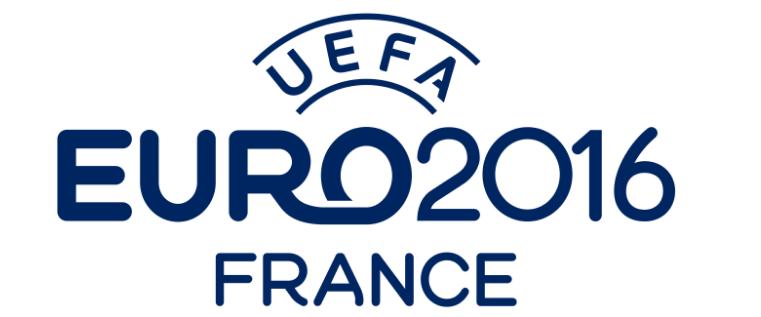 Predictions EuroCup 2016