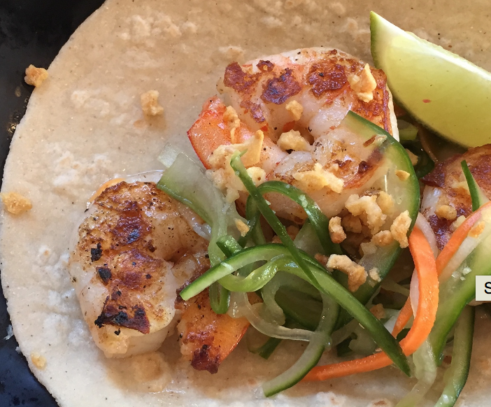 Miro Kitchen: A blend of Pacific Asian cuisine comes to Fairfield County