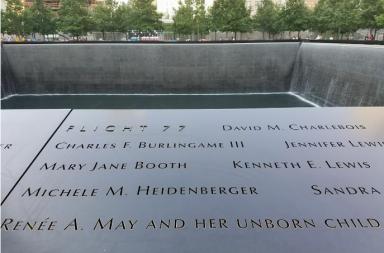 9-11-6