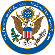 Westport Public Schools proves absent in 2016 National Blue Ribbon honorees release