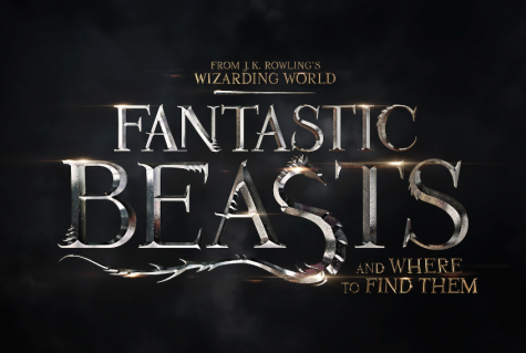 """""""Fantastical Beasts and Where to Find Them,"""" A Harry Potter Spin-off, Causes Mixed Emotions"""