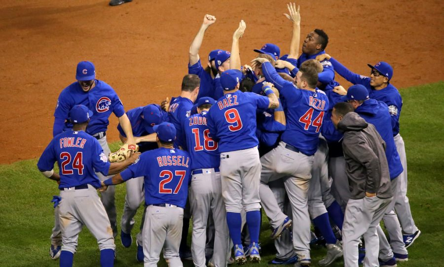 The+lifted+drought%3A+Cubs+defeat+Indians+8-7+during+World+Series