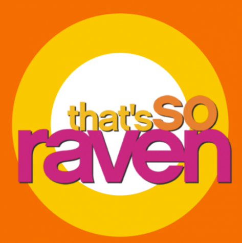 """That's so Raven Two"" Takes Staples by Storm"