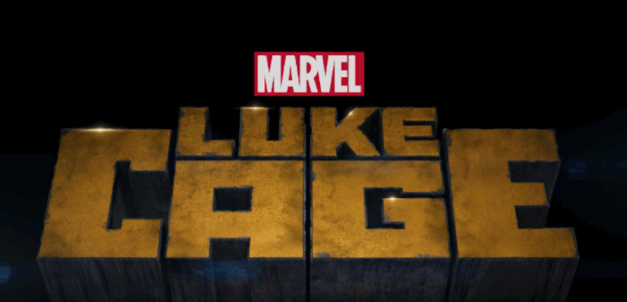 Luke Cage Lives Up