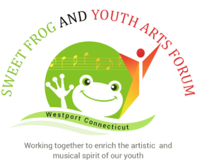 Sweet Frog provides home for aspiring artists