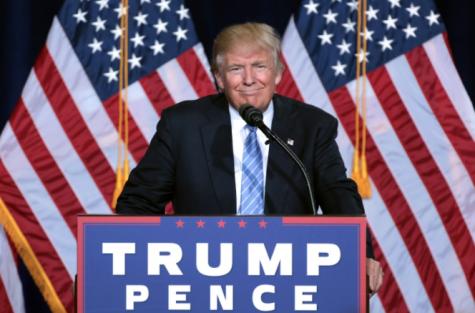 Trumping the logic of Trump's critics