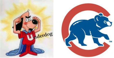 Cubs Win is a Victory for Underdogs