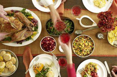 vegetarian-thanksgiving-2