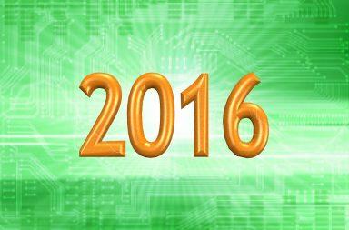 new-year-906892_960_720