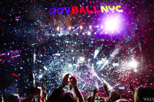 Governors Ball 2017: Lineup Review