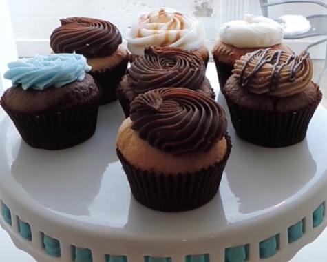 Cake Box: Worth the hype?