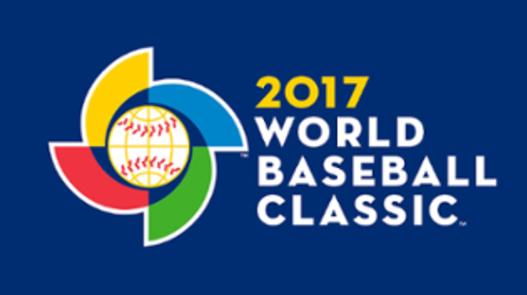 Cinderella story and hometown victory: 2017 World Baseball Classic gains worldwide popularity