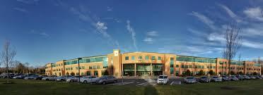 Westport School District faces federal investigations