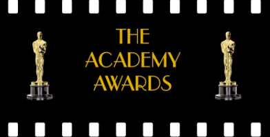 Academy Awards leaves viewers in awe