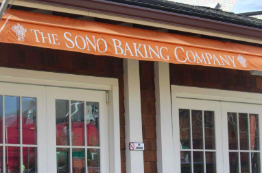 SoNo Baking Company & Cafe to close by early summer