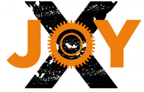 A little more JOY in Westport: Joy X opens fitness studio