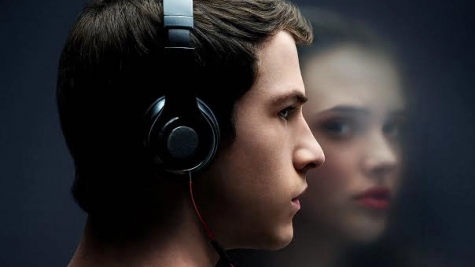 """Thirteen Reasons Why"" boosts the understanding of others"