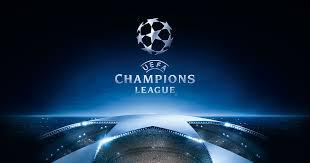 Champions League Quarterfinal Preview