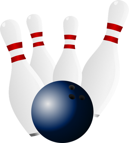 [April 2017] A comeback, bowling: Bowling rolls back into style